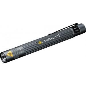 Latarka LED Q1