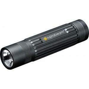Latarka LED Q3