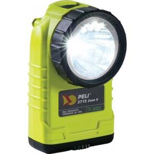 Lampa robocza 3715 LED Z0 Flashlight