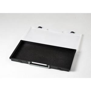 Szuflada narzędziowa do walizki All.In.One AIBOX3.E