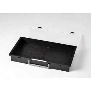 Szuflada narzędziowa do All.In.One AIBOX6.E