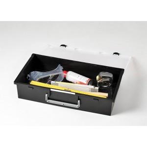 Szuflada narzędziowa do walizki  All.In.One AIBOX9.E