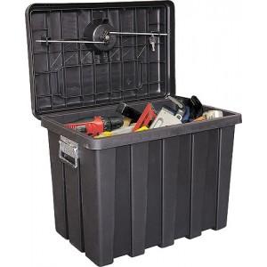 Tool-Box HP60 HeavyDuty-Line