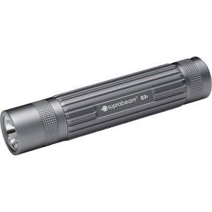 Latarka LED Q3R Akku