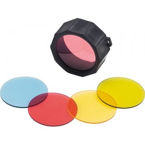 Filtr kolorów do serii Q7