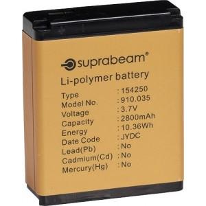 Bateria akumulator Li-polymer