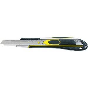 Nóż uniwersalny bezpieczny DC90S 2 K