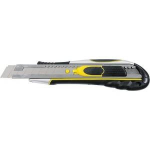 Nóż uniwersalny bezpieczny DC180S 2 K
