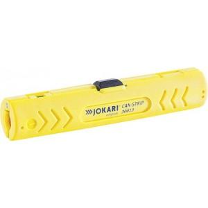 Nóż do ściągania izolacji z kabli  CAN-Strip