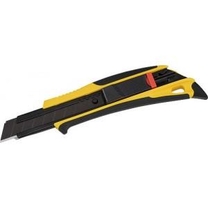 Nożyk  TAJ-DFC-569 B Quick Back