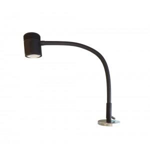 Lampa warsztatowa LED Prolyx
