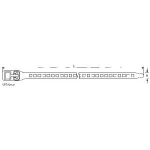 SOFTFIX 880-28 XXL