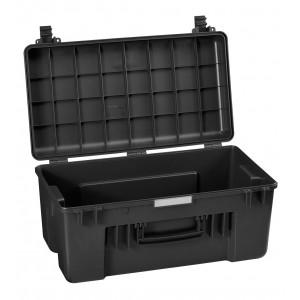 Multi Utility Box MUB 65