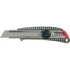 Nożyk L-500 GP