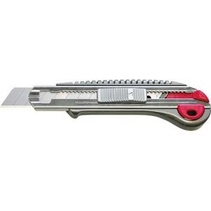 Nożyk L-2000 RP