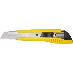 Nożyk  TAJ-LC-500