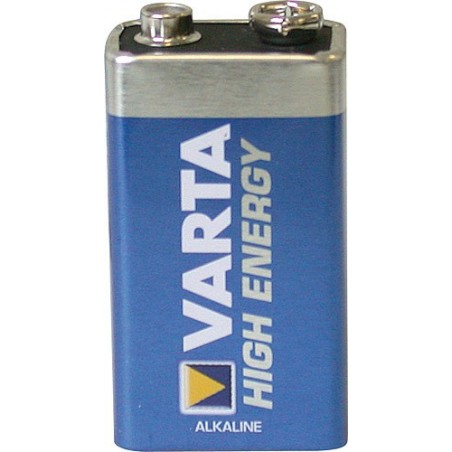 Baterie 4922