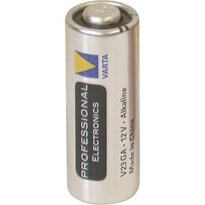 Baterie V23GA