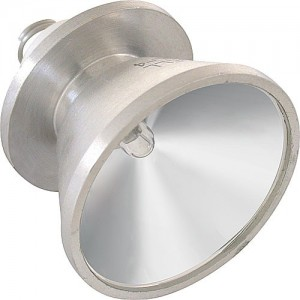 Moduł do latarki 2400-350-000