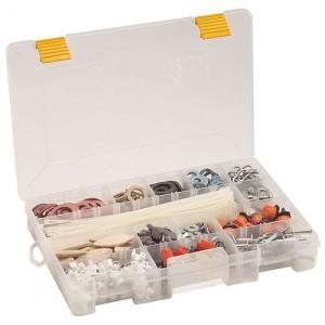 Plastikowa skrzynka  3600 Pro Organizer-Line