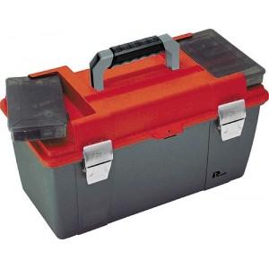 Tool-Box  Skrzynka z tworzywa sztucznego 652 ToolBox-Line