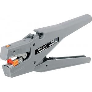 Automatyczny ściągacz izolacji i cięcia kabli Strip 6  0,08... 6,0 mm²